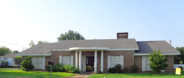 Commercial Property For Sale In Morgan City La