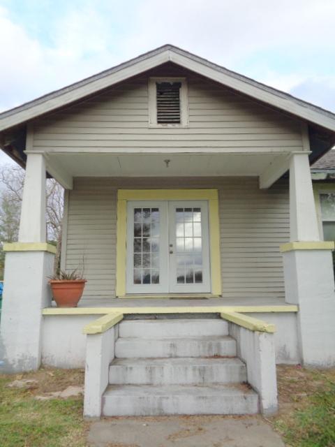 2936 Bayou Blue Road Houma La 70364 Simon Real Estate Morgan
