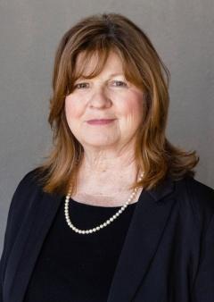 Lori Scelfo