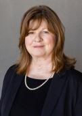 Lori Lorraine